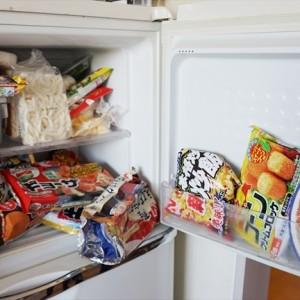 「ブスの家の冷蔵庫に冷凍食品がいっぱい」なのは一体なぜなのか?