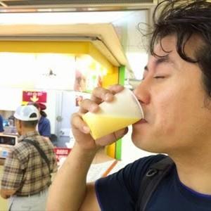 【大阪厨歓喜】「東京」VS 「大阪」 – 地下ダンジョンで喫茶店バトル!