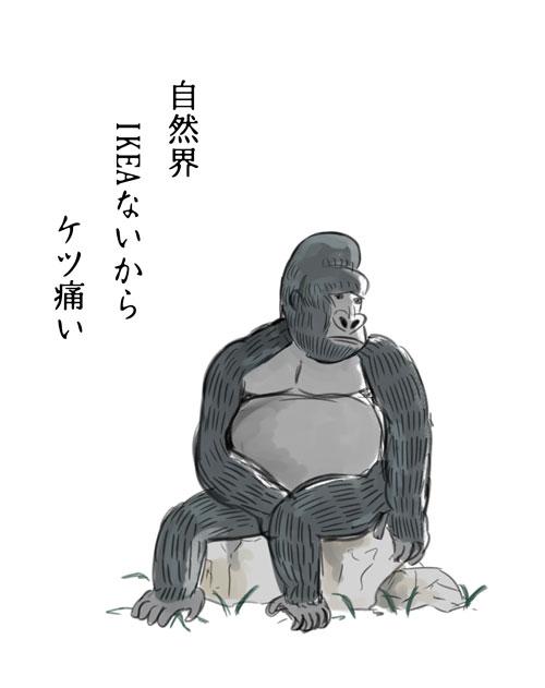 kanagori001-2