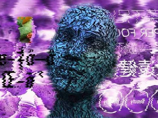 【ヤバすぎ】不老不死専用の掲示板「永遠ちゃんねる」オープン→その結果wwwwww