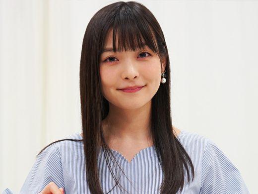 「私がプロデューサーを動かしている」上坂すみれさんの新シングル『踊れ!きゅーきょく哲学』リリース記念インタビュー