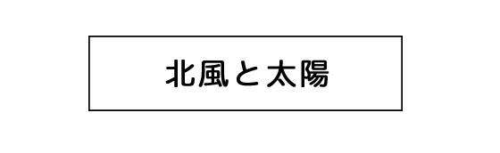 20110722_32270