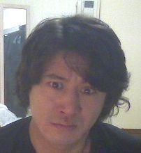 20111115_35340