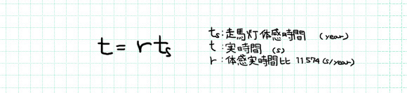 20120101_36498