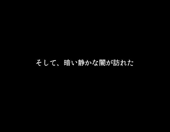 20120110_36647