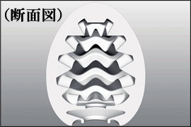 20120806_43461