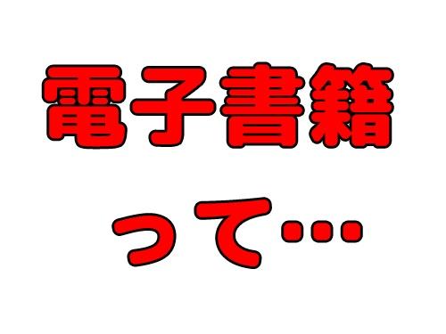 20131106_56464