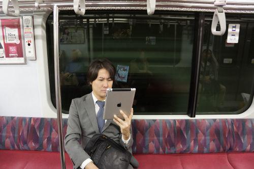 小学生のエロリ画像を集めるスレ165 [無断転載禁止]©bbspink.comYouTube動画>1本 ->画像>987枚