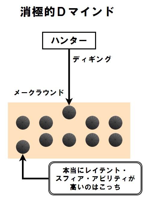 2015-07-19_22h00_48