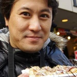 【永久保存版】地元・大阪人が選ぶ 「大阪で絶対に食べたい厳選たこ焼き8店」