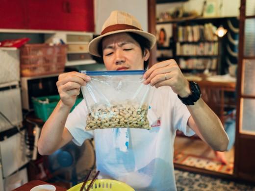 【入門】発酵食品の作り方! パン・納豆・米麹を「家」で仕込んでみた