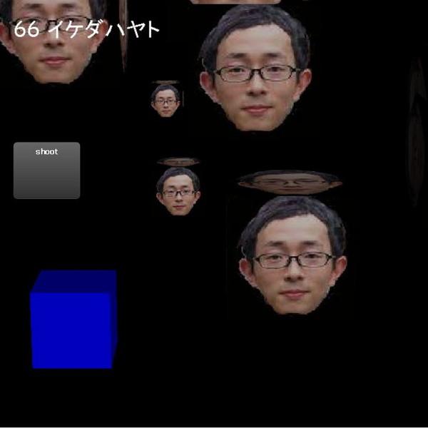 21イケハヤとの死闘3