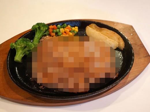 ステーキの唐揚げってどんな味? 「美味いもの×美味いもの=超美味い」を検証してみた