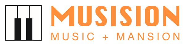 MUSISION-logo-MAIN