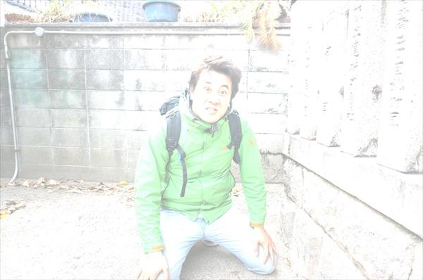 蜷咲ァー譛ェ險ュ螳壹ヵ繧ゥ繝ォ繧ソ繧・fadeout-3_R