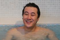 銭湯神ヨッピーが語る!見ると銭湯に行きたくなる最高の入浴法