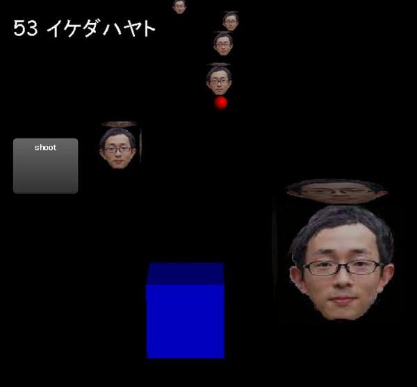 20イケハヤとの死闘2