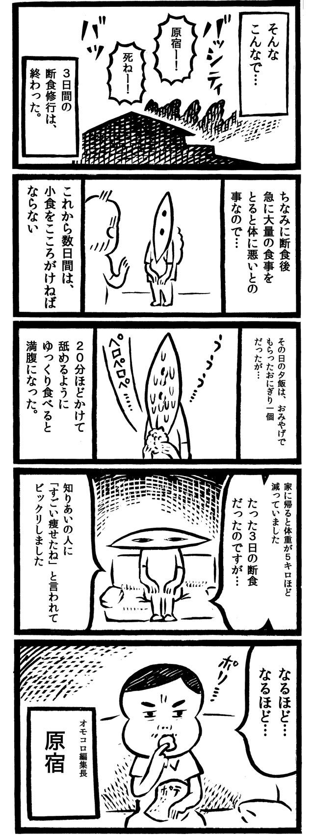 danziki 2 9