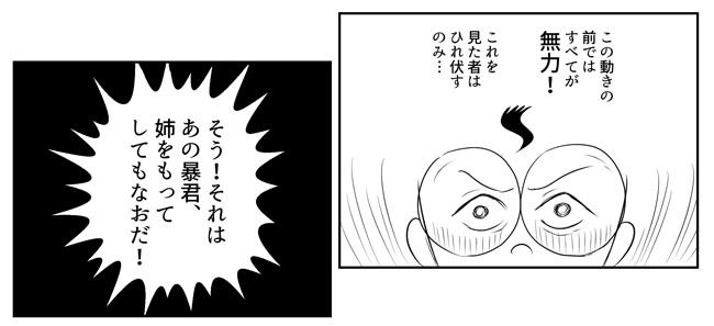 fuzi006