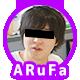 icon_arufa