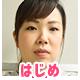 icon_h (1)