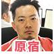 icon_h (3)