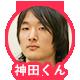 icon_k (1)