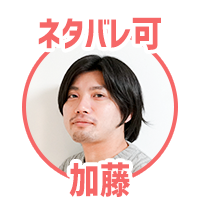 icon_k
