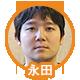 icon_n (1)