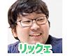 icon_r