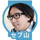 icon_s01 (1) (1)
