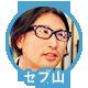 icon_s02 (1) (1)