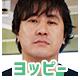 yoppy01