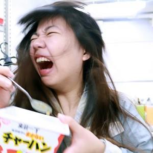 女子大生の舌でチャーハンに一番合う調味料はわかるのか!? 科学的に徹底検証