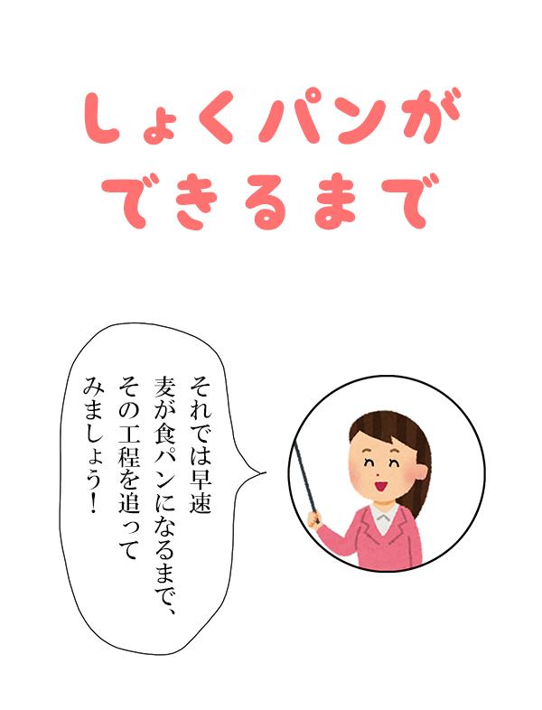 komugi14