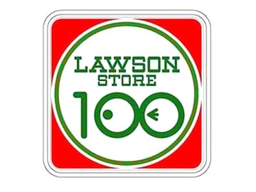 lawson100