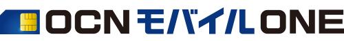 logo_ocnmobileone