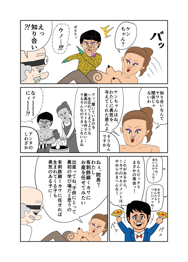 mikawa_004[1]