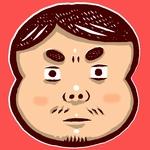 omokoro-icon-1