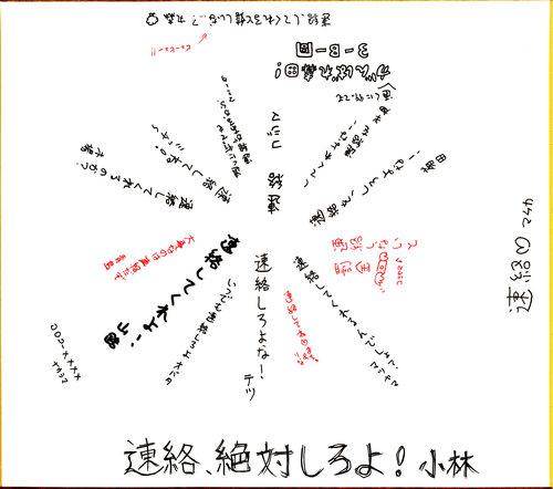 ono_yosegaki_00b