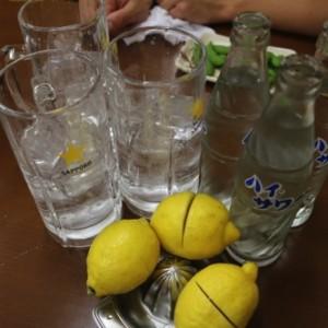 この夏、絶対行くべきレモンサワーの名店4選