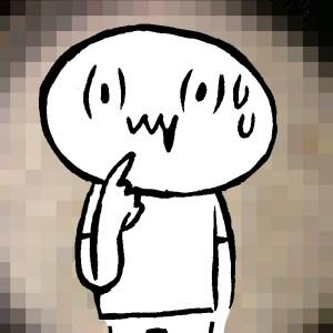 【カメントツのルポ漫画地獄】自分の精子を肉眼で見たら不安になった