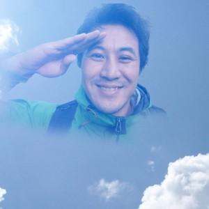 「鼻炎王」ヨッピーが現役引退を宣言