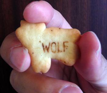 susi007-wolf