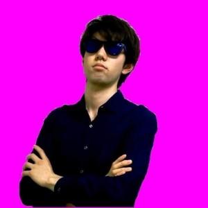 逆再生youtuber サカマキ