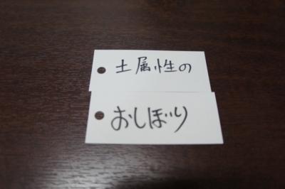 DSC07153_R.JPG