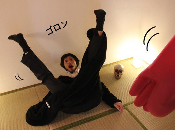 morioka_gundam_17.jpg