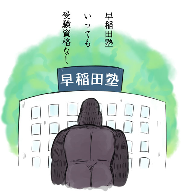 kanagori009