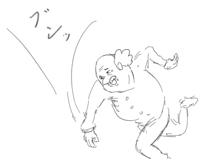 20091201_16846