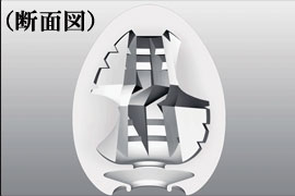 20120806_43464